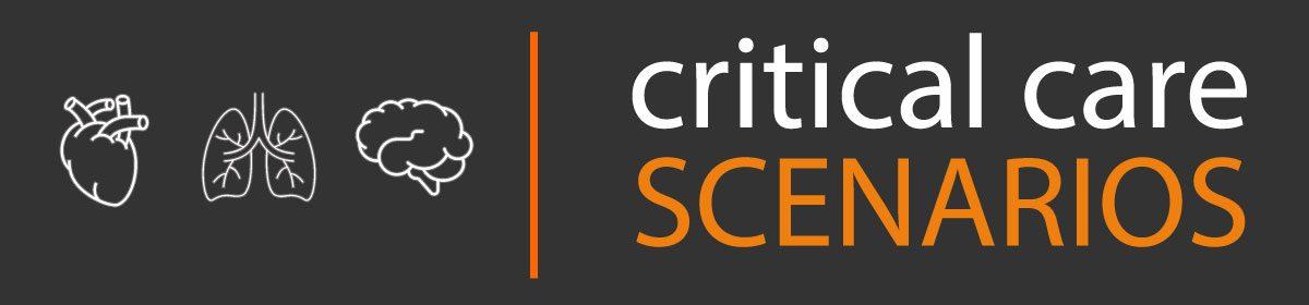 Critical Care Scenarios